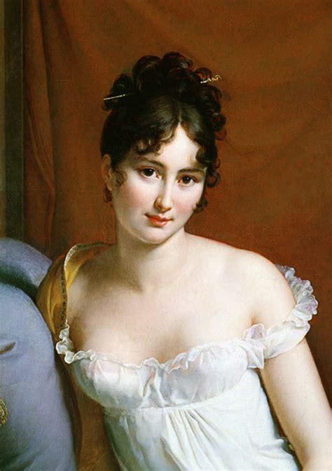 Filejuliette Rcamier 1777 1849 Wikimedia Commons