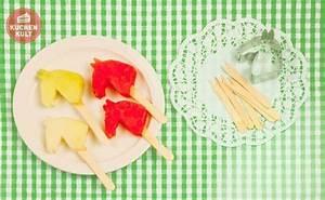 Spiele Für Den Kindergeburtstag : einladung snacks und spiele bastel tipps co f r den perfekten kindergeburtstag ~ Orissabook.com Haus und Dekorationen