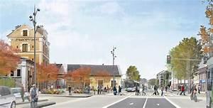 Blocage Villefranche Sur Saone : gare villefranche sur saone ~ Medecine-chirurgie-esthetiques.com Avis de Voitures