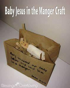 Lion Growth Chart Sunday School Crafts Bible Crafts Craftfreebies Com