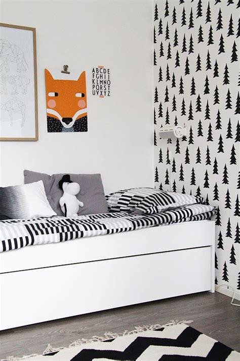 papier peint chambre enfants dix papiers peints pour une chambre d 39 enfant the small issue