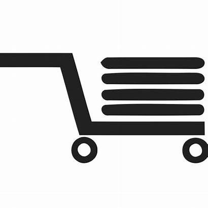 Shopping Cart Icon Icons Pack