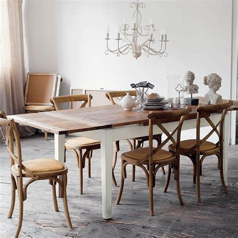 table bureau conforama conforama table salle a manger 28 images table salle a