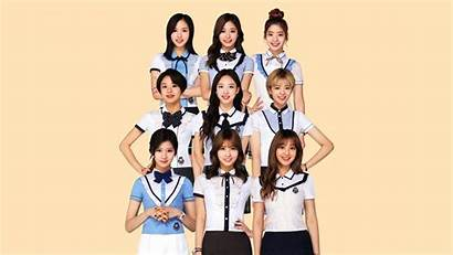 Twice Mina Wallpapers Sana Kpop Yeon Jeongyeon