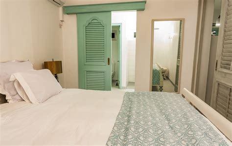 Le Mandala Moris B&b Gästehaus & Self Catering Studios Badezimmer Unterschrank Weiß Planen Ikea Regal Hochschrank Tv Im Acrylglas Www.badezimmer.de Deckenverkleidung