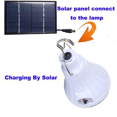 small solar led lights for crafts buy led lights for