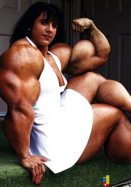 workouts routine bodybuilding