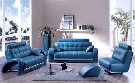 adding modern sofa sets   modern living room