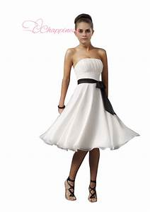 a line chiffon short wedding party vestidos prom cheap With cheap wedding dresses under 50
