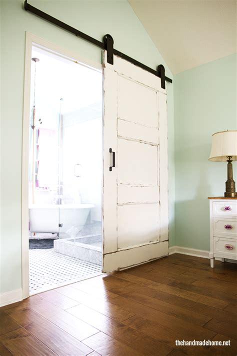 35 Diy Barn Doors + Rolling Door Hardware Ideas. On Track Garage Doors. Garage Bench For Sale. Genie Garage Door Opener Model H6000a. 16 X 7 Garage Door