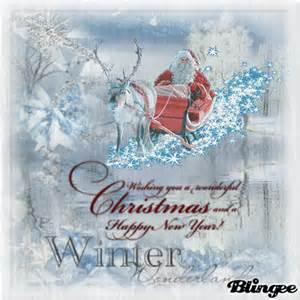 susi merry my friend picture 127237780 blingee