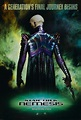 Star Trek: Nemesis Movie Poster (#1 of 3) - IMP Awards