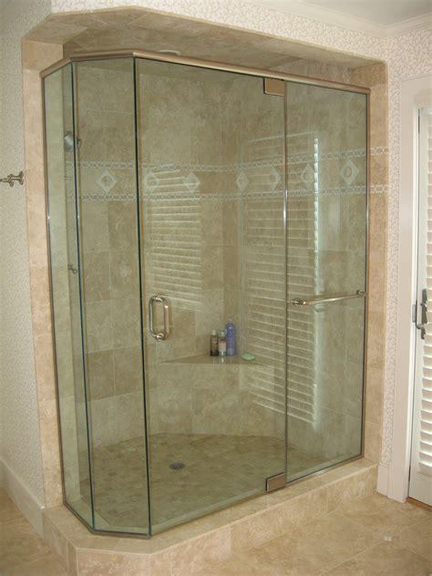 marble shower natural stone cleaning sealing repair polishing installation ri ma