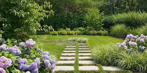 lawn landscaping landscape channel
