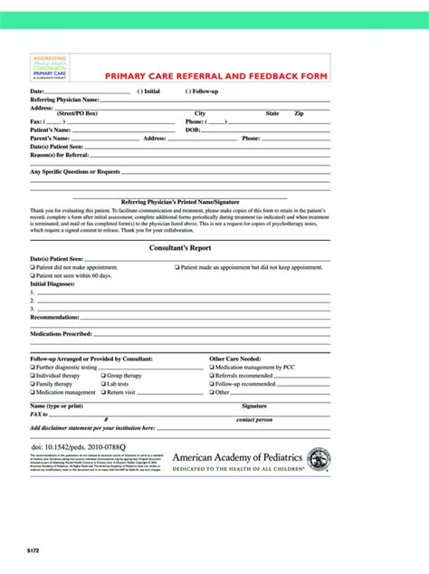 18018 patient feedback form patient feedback form ramsay hospitals tops for patient