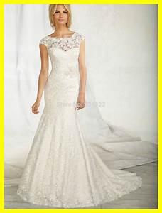 Nicole miller wedding dresses purple dress white tea for White tea length wedding dress
