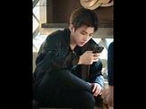 蔡徐坤自曝女友标准 7点要求打败了大多数的女生 - YouTube