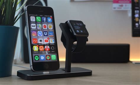 apple help desk phone number instagram says no to apple watch support