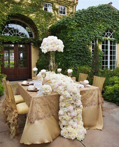 Kathy Chandler Weddings Floral Trends 2013