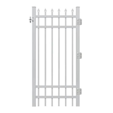 lowes garden gates iron gates iron garden gates lowes