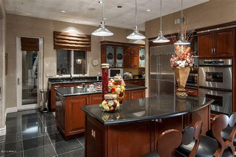 kitchen islands breakfast bar 33 kitchen island ideas fresh contemporary luxury 5252