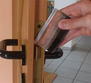 Elektronisches Türschloss Wlan : t rschloss knacken so bekommen sie die eigene t r auf ~ Michelbontemps.com Haus und Dekorationen