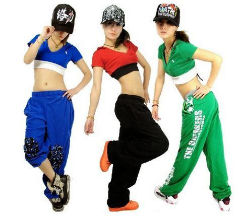 The Dancewear Guru Respectful and authentic dancer Halloween costumes