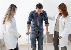 Дают ли больничный при болях в суставах