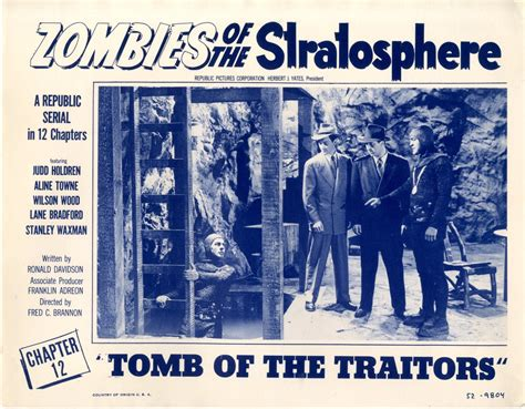 zombies   stratosphere  issue  sold details