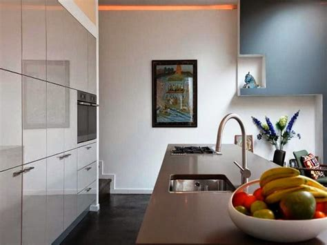 kitchen wall color ideas wall paint colors modern