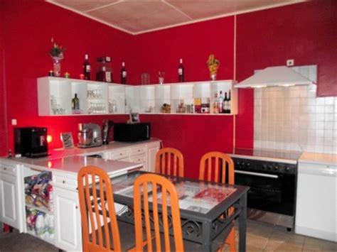 cuisine bon coin meuble de cuisine bon coin idées de décoration
