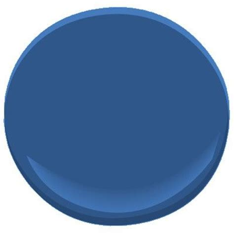 paint color blue suede shoes 22 best images about perfumery on laziness
