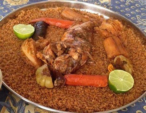 recette cuisine senegalaise 25 best ideas about cuisine sénégalaise on