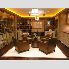 25 Best Ideas About Cigar Room On Pinterest Cigar, Basement Cigar Room Ideas Vendermicasa