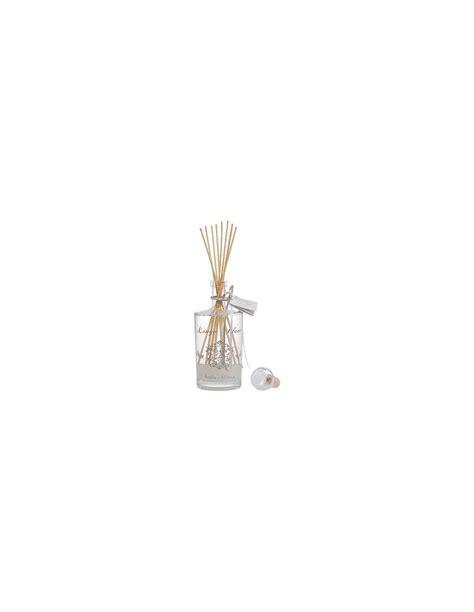 linge blanc amelie et melanie aromastrau 223 linge blanc am 233 lie et m 233 lanie 300 ml