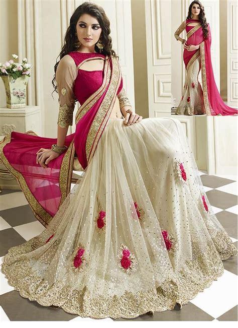 blue floral curtains sarees manufacturers wholesalers traders in mumbai