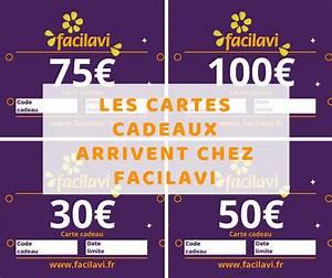 Cadeau Pour Personne Agée : carte cadeau pour personne g e facilavi le blog ~ Melissatoandfro.com Idées de Décoration