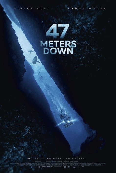 meters   poster  posters pinterest