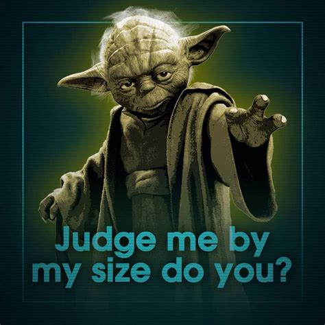 images  yoda quotes  pinterest star wars