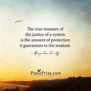 Quotes About Protecting The Weak. QuotesGram