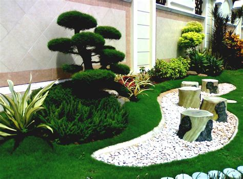 house garden landscape design home garden design plan ideas house gardens simple landscape designs for front of modern garden