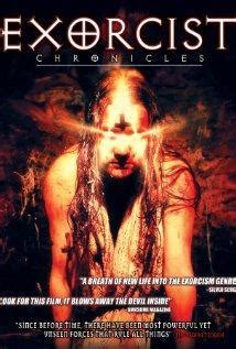 Críticas de Exorcist Chronicles (2013) FilmAffinity