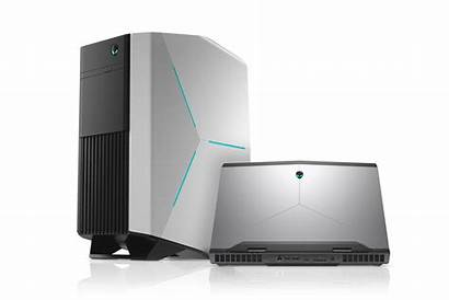 Pc Gamer Alienware Dell Win Hardware Mos