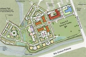 Renaissance Master Plan (Formerly Boulevard Homes
