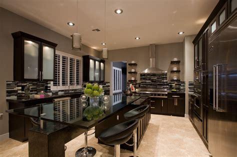 contemporary masculine kitchen contemporary kitchen