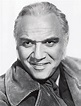 10 Things You Don't Know About Lorne Greene – Cowboys and ...
