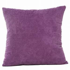 cheap throw pillows for sofa smileydotus With cheap pillows near me