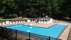 Neu Swimming Pool : sunfox campground lisbon ct ~ Markanthonyermac.com Haus und Dekorationen