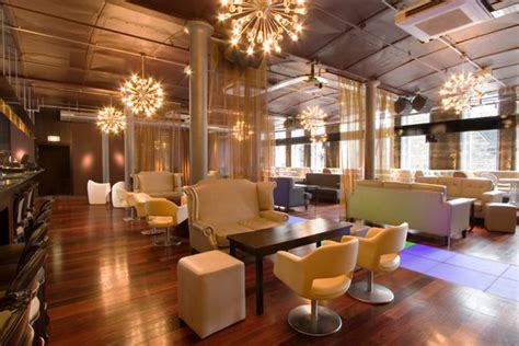 Livingroom Glasgow by Members Club Merchant City Glasgow Bar Reviews On