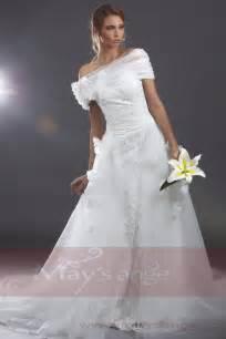 point mariage nantes 2 robes de mariage meilleur robe